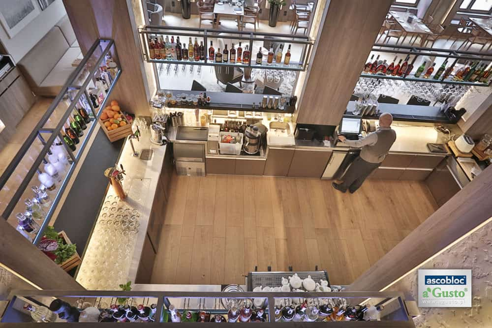 projekt technologiczny dla kebap Projekt Technologiczny dla Kebap ac hotels marriott wroclaw 13