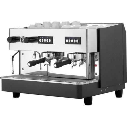 wyposażenie gastronomiczne kawiarni Wyposażenie Gastronomiczne Kawiarni 486100