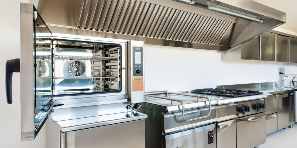 serwis urządzeń gastronomicznych wrocław