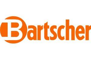 autoryzowany serwis bartcher wroclaw serwis urządzeń gastronomicznych wrocław