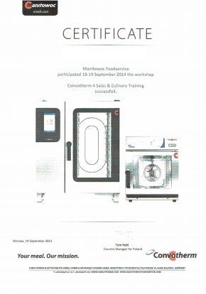 Certyfikaty certyfikat manitowoc 290x414