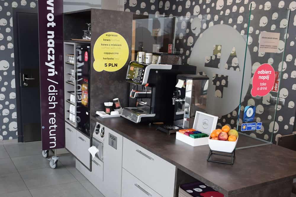 projekt technologiczny dla kawiarni Projekt Technologiczny dla Kawiarni hotelalto
