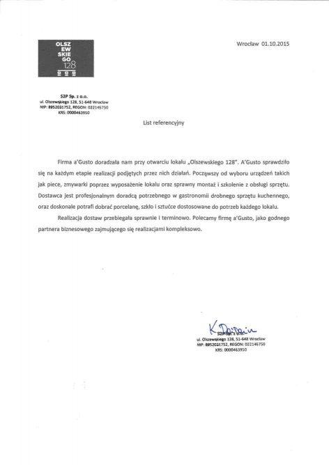 O firmie referencje olszewskiego 128 472x668