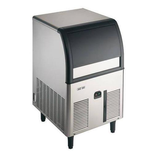autoryzowany serwis scotsman Autoryzowany serwis Scotsman scotsman ice cube machine 500x500