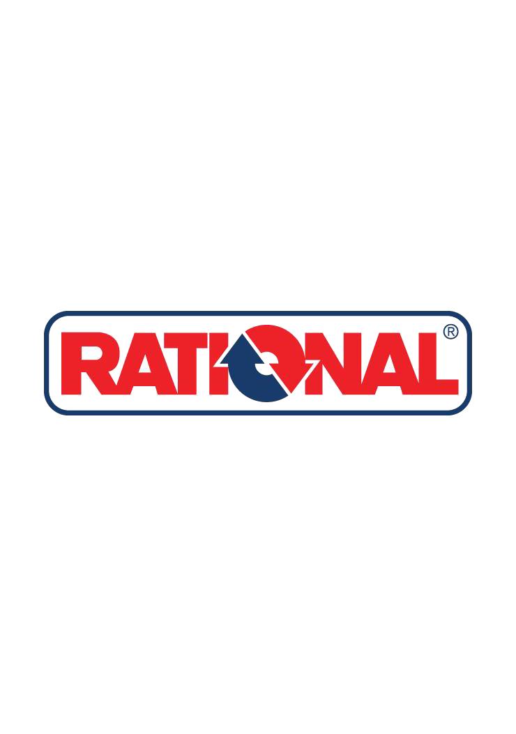 autoryzowany serwis rational Autoryzowany serwis Rational serwis rational