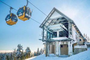 Nasze realizacje ski sun swieradow zroj 300x200