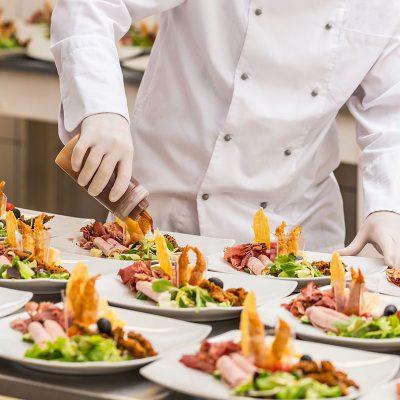wyposażenie gastronomiczne restauracji Wyposażenie Gastronomiczne Restauracji wyposazenie gastronomiczne hotel 800x800 400x400