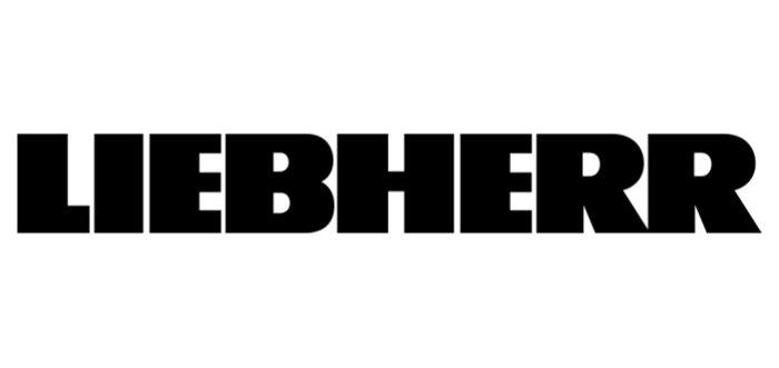 autoryzowany serwis Liebherr wrocław