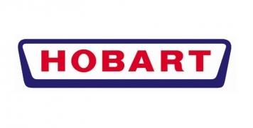 autoryzowany serwis hobart wrocław